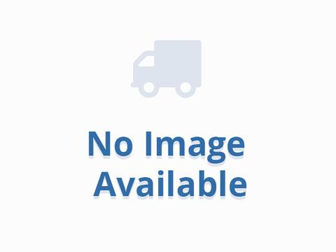 2018 F-250 Super Cab 4x4 Pickup #M023017 - photo 1